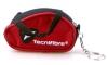Tecnifibre - Minithermo-Keybag