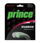 Tennissaite - Prince- Warrior Hybrid Touch- 2x6 m