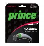 Tennissaite - Prince- Warrior Hybrid Control- 2x6 m