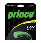 Tennissaite - Prince- Tour XP- grün- 12m