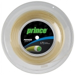 Tennissaite - Prince- Premier Power- 100 m