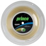 Tennissaite - Prince- Premier Control- 200 m