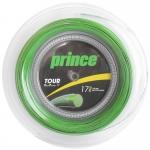 Tennissaite - Prince- Tour XP- grün - 200 m