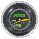 Tennissaite - Prince- Tour XP- 200 m