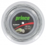 Tennissaite - Prince- Warrior Hybrid Touch- 2x100 m