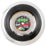 Tennissaite - Prince- Warrior Hybrid Power- 2x100 m