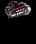 Tennistasche- Tecnifibre- Pro Endurance ATP 15R- 2015