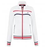 K-SWISS - HERITAGE SPORT Trainings Jacket - Damen (2020)