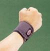 Neopren-Wrist - 1 Stck
