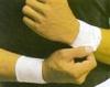 Handgelenksbandage - Frottee - 1 Stück