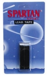 Spartan Bleiband - Lead Tape - 1 m - 80 Gr.