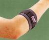Tennis Armband