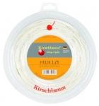 Tennissaite - Kirschbaum - HELIX - 200 m