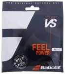 Tennissaite - Babolat - TOUCH VS - 12 m