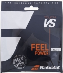 Tennissaite - Babolat - TOUCH VS - 12 m (2020)