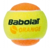 Tennisbälle- Babolat orange - Bag 36 Stk. (Spar- Nachfüllpackung)