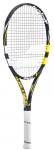 Tennisschläger- Babolat Pure Junior 25