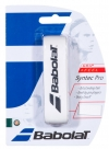 Babolat Syntec Pro - Basisgrip - 1er Packung