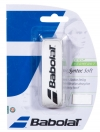 Babolat Syntec Soft - Basisgrip - 1er Packung