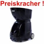 Ballwurfmaschine - GLS 1702 GLS - schwarz