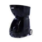 Ballwurfmaschine - GLS 1701- black