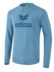 erima Logo Sweatshirt - Jungen - 2018/2019