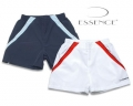 Essence - Short Return Ladies