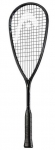 Squashschläger - Head - Graphene 360 Speed 120 Slimbody