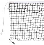 Tennis net TN 30 D