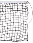 Tennis net TN 34 D
