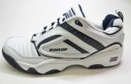 *Auslaufmodell* Tennisschuhe - Dunlop Tiebreak-Axis Microfiber