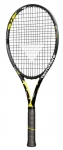 Tennisschläger - Tecnifibre T.Flash 315 SpeedFlex (Marcos Baghdatis)  -unbesaitet-