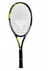Tennisschläger - Tecnifibre T.Flash 300 SpeedFlex  -unbesaitet-