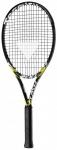 Tennisschläger - Tecnifibre T.Flash 300 ATP (unbesaitet)- 2015