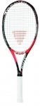 Tennisschläger - Tecnifibre T.Fight 295 ATP - unbesaitet-