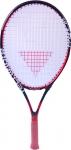 Tennisschläger Tecnifibre T.Fight 62