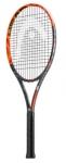 Tennisschläger- Head - Radical Graphene XT- Radical Pro (2016)