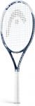 Tennisschläger- Head- YouTek™ Graphene™ Instinct S