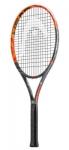 Tennisschläger- Head - Radical Graphene XT- Radical S (2016)