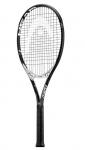 Tennisschläger - Head - MXG 1 (2019)