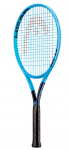 Tennisschläger - Head - Graphene 360 Instinct MP (2019)