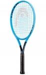 Tennisschläger - Head - Graphene 360 Instinct Lite (2019)
