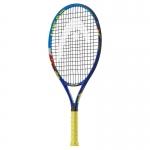 Tennisschläger - Head - Novak 23 (2018)