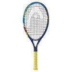 Tennisschläger - Head - Novak 21 (2018)