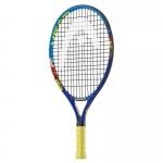 Tennisschläger - Head - Novak 19 (2018)