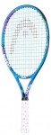 Tennisschläger - Head - MARIA 23 (2020)