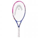 Tennisschläger - Head - Maria 23 (2018)