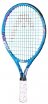 Tennisschläger - Head - MARIA 17 (2020)