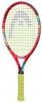Tennisschläger - Head - NOVAK 21 (2020)