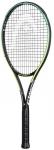Tennisschläger - Head - Graphene 360+ GRAVITY MP Lite (2021)